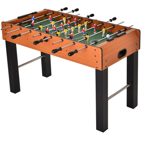 Action Foosball Rod Cushion