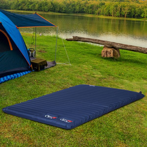 What Is The Best Sleeping Pad And Why