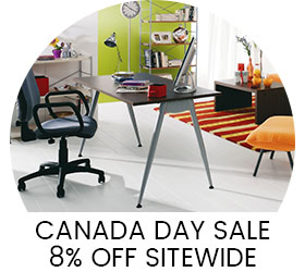 product ad canada day