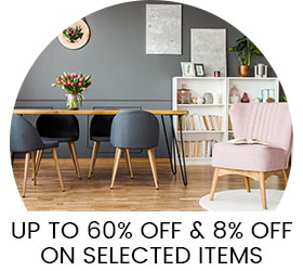product ad home sale