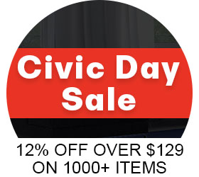 advertisement civic day sale 1