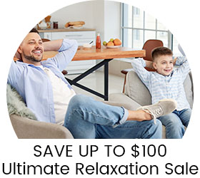 Massage Sofa Sale