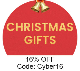Christmas Gifts Sales